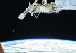 Demand for Space Tech Grows as Satellite Data Used in COVID-19 Response - UNOOSA