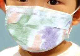Italian Society of Pediatrics Monitoring PMIS, Recommends Masks for Children Over 3