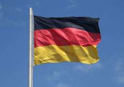 Germany's AfD Party Demands Reopening of Economy Amid Recession Fears Due to COVID-19