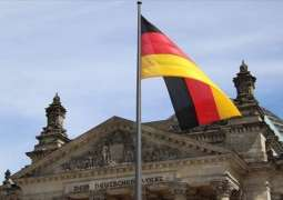 Germany's Import From Russia Drops by 23.5% in First Quarter of 2020- Business Association