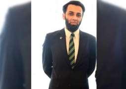 PML-N leader Ata Ullah Tarar tests positive for Coronavirus