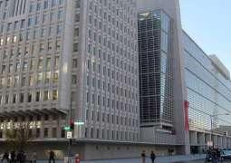 World Bank Lends Belarus $109Mln to Modernize Higher Education