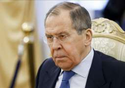 Lavrov, Slovenian Foreign Minister Discuss Cooperation in Fight Against COVID - Moscow