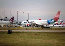 Air Serbia Becomes First Regional Flag Carrier to Resume Flights After Hiatus - Minister