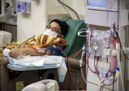 Young Adults Hospitalized With Kawasaki-Like Disease Linked to COVID-19 in US - Reports