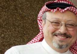 Sons of Jamal Khashoggi pardon the killers of their father