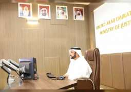 BREAKING: Eid al-Fitr Sunday in UAE