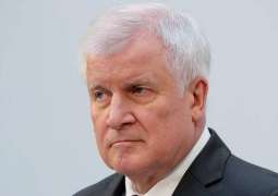 German Interior Minister 'Disappointed' by New EU Commission