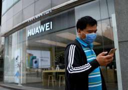 Johnson Plans to Cut Huawei's Role in UK 5G Network Development to Zero by 2023 - Reports