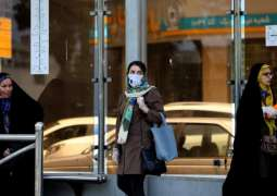 Iran Records Downward Trend With 1,869 COVID-19 Cases Over Past Day - Health Ministry