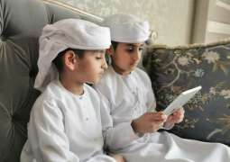 Protecting children on the internet is responsibility of parents: ADP