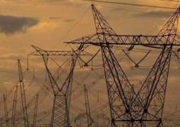 Over 400Mln People Gained Access to Electricity Since 2010 - Energy Progress Report