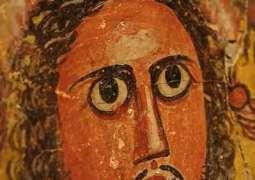 قطع أثرية سعودية اشتهرت عالمياً بقيمتها الفنية والتاريخية