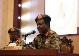 Sudan Ready to Maintain Security in Darfur After UNAMID Withdrawal - Military Spokesman
