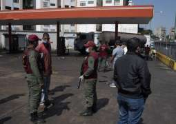 Venezuela to Review Imported Gasoline Price for Domestic Market - Maduro