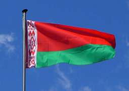 Belarus' Coronavirus Toll Continues to Grow by Over 900 Cases Daily - Authorities