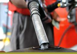 Ogra recommends further cut in POL prices
