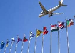 Pakistan to partially allow international flights soon