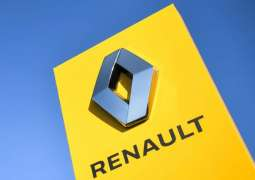 Renault's Plan to Reduce Fixed Costs by $2.2Bln to Affect 15,000 Jobs Worldwide