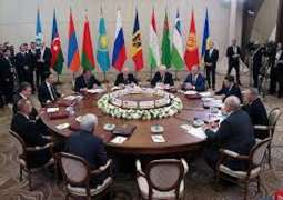 Next Meeting of CIS Council of Heads of Gov't to Be Held on November 6 in Tashkent - Minsk