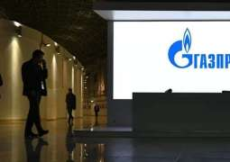 Gazprom Ready to Discuss Gas Prices With Belarus Only After $165Mln Debt Settled - Miller