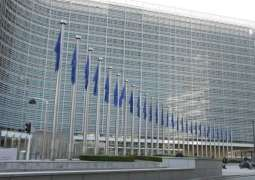European Commission Approves $550Mln Loan to Ukraine as Part of MFA Program