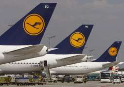 Lufthansa Not Ruling Out Bankruptcy Option if Gov't Aid Package Unacceptable - Reports