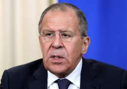Top Russian, Vietnamese Diplomats Discuss Iran Nuclear Program, Conflicts in Libya, Syria