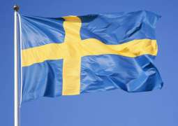 COVID-19 Death Toll in Sweden Tops 4,300 as Stockholm Continues to Refrain From Lockdown
