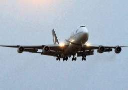 Pakistan to Resume International Flights Starting May 30 - Authorities