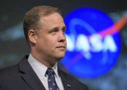 US Manned Spacecraft Launch May See Further Weather-Related Delays - NASA Chief