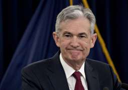 US to Disburse First Loans Under COVID-19 Main Street Program Within Days - Fed Chair