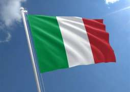 Italy's GDP Falls by 5.4% Year-on-Year in Q1 2020 Due to COVID-19 Pandemic - Statistics
