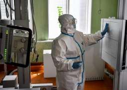 Russia Plans to Start Clinical Trials of COVID-19 Vaccine Within Next 2 Weeks - Murashko