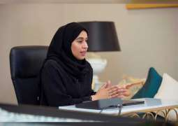 Youth to lead Ministry of Community Development's sustainable development efforts: Minister