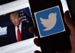 Twitter Fact-Checking 'Played Right Into Trump's Hands' During Presidential Campaign