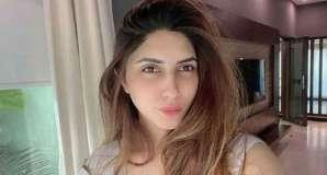 Uzma Khan says she was about to marry Usman Malik