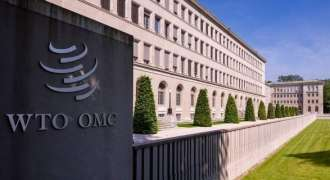 Appointment of New WTO Chief Unlikely to Resolve Crisis Due to Limited Job Powers