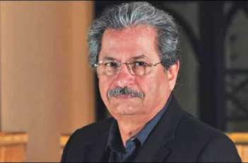 Educational institutions will remain closed till 15th July, says Shafqat Mehmood