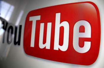 Google Reveals List of Coronavirus-Related Topics Banned From Publishing on YouTube