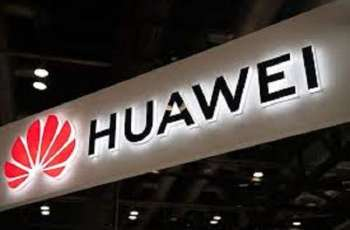 Huawei Continue To Expand Despite US Pressure