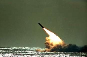 Anti-Nuclear Group Criticizes US After Reports Claim Country Considers Nuclear Tests