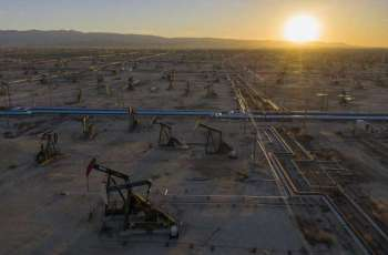 COVID-19 crisis is causing the biggest fall in global energy investment in history: IEA