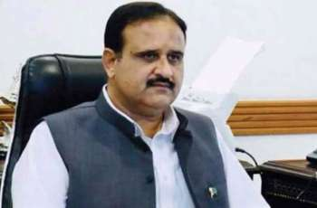 Punjab govt will decide the fate of lockdown tomorrow