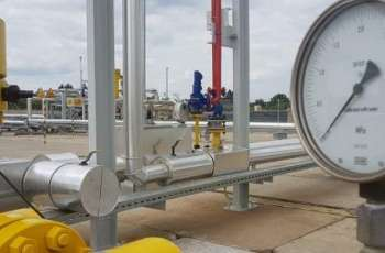 Flow of Russian Gas to Europe Via Poland Resumes After Short Halt - Operator