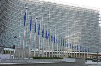 EU Economy May Shrink by 16% in 2020 in Case of 2nd Wave of COVID-19 - EC