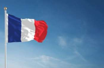 France's GDP to Fall by 20% in Q2, 2020 to See Biggest Recession Since 1948 - Report