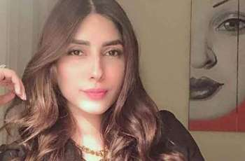 Uzma Khan demands action against Malik Riaz's family for allegedly torturing her