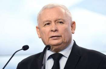 Poland's Ruling Party PiS Says June 28 Target Date for Presidential Election - Party Chief