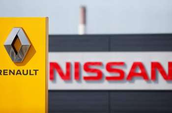 Renault-Nissan-Mitsubishi Alliance Revises Cooperation Business Model